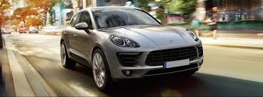 how much porsche macan how much cargo space is there in the 2017 porsche macan