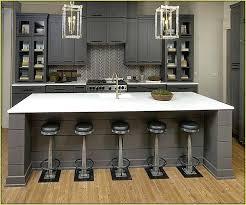 kitchen island toronto kitchen island stools with backs uk counter height toronto and