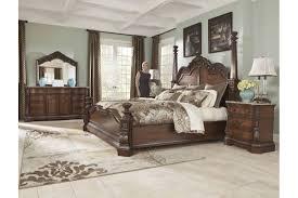 ashley furniture austin home u0026 interior design