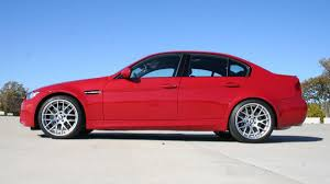 Bmw M3 Sedan - 2011 bmw m3 sedan an u003ci u003eaw u003c i u003e drivers log autoweek