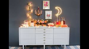 target com home decor oh joy for target home decor collection fall 2016 youtube