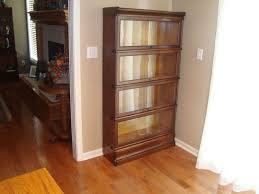 Stacking Bookcase 62 Best Globe Wernicke Bookcases Images On Pinterest Bookcases