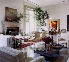 michael smith interiors interior design home of michael s smith holmby hills los