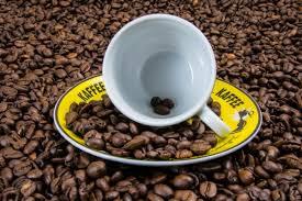 Super 13 Effets Nocifs de la Caféine sur la Santé - Arrêter le café #PF21