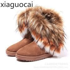 womens mid calf boots australia get cheap cheap boots australia aliexpress com alibaba