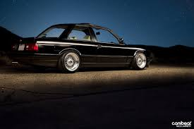 stance bmw e30 photo collection wallpaper e30 cabriolet black