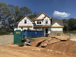 paran homes floor plans stewart creek farms homes for sale murfreesboro tn