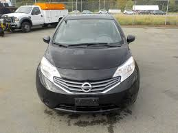 nissan versa note manual 2015 nissan versa note s manual hatchback vancouver autos for
