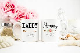 pregnancy gift ideas top 5 gender reveal party gift ideas genderreveal