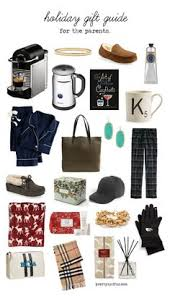 under 50 holiday gift guide by halliekwilson holiday gift