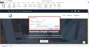 Drupal Hosting Title 100 Drupal Template Drupal 7 Content Type Templates Tutorial