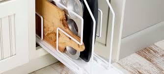 Kit Kitchen Cabinets 100 Kit Kitchen Cabinets Granite Countertop White Paint