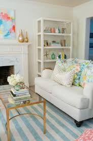 Bright Living Room Colors Fionaandersenphotographycom - Living room bright colors