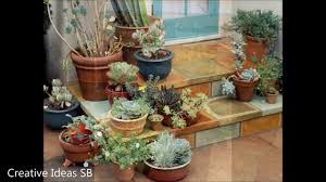 80 small garden and flower design ideas 2017 amazing small