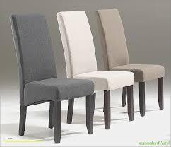 chaises cuisine alinea table et chaises de cuisine alinea best of davaus chaise cuisine