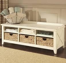 furniture kinds of ikea benches gallery u2014 sjtbchurch com