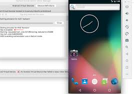 android virtual device download 1towatch com