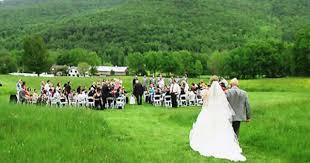 Wedding Venues In Upstate Ny Stone Tavern Farm Weddings Catskills Wedding Venues Upstate Ny