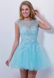 8th grade social dresses 8th grade formal dresses blue naf dresses