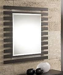 designer bathroom mirrors unique 25 bathroom mirrors decorative inspiration of gorgeous