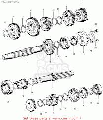 super 10 transmission schematic eaton fuller super 10 service