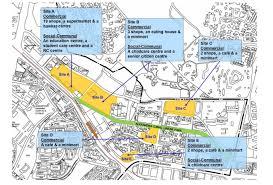 floor plan for child care center dawson dawsonites u2013 community for the dawson estate