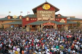 bass pro shop black friday bass pro shop holiday hours open closed on christmas easter