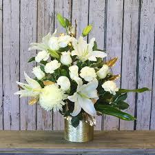 sacramento florist funeral flowers sacramento sacramento florist flower delivery