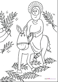 blarabi page 2 prophet mormon coloring pages free printable