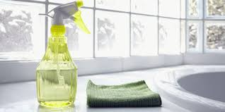How To Decorate A House With No Money by 50 Cleaning Tips And Tricks Easy Home Cleaning Tips