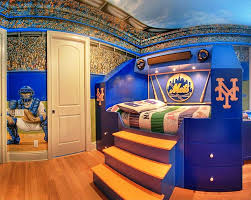 Photo Of Small Bedroom Ideas For Teenage Guys Bedroom Awesome - Teenage guy bedroom design ideas