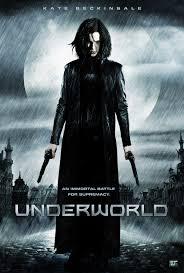 underworld film full pin by edward harris on movies i like pinterest underworld