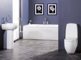 small bathroom decor small bathroom color ideas and photos small bathroom decor