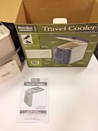 Pennsylvania Travel Cooler images Vector thermoelectric travel cooler warmer vec221 12 volt dc ebay jpg