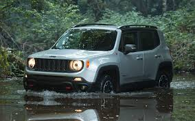 jeep renegades jeep renegade deals in kirkland wa