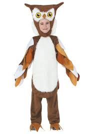 Perseus Halloween Costume Owl Costumes Adults U0026 Kids Halloweencostumes