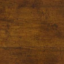 amtico wood antique wood 9 x 48 luxury vinyl plank 28 jpg