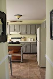 kitchen with yellow walls and gray cabinets spectacular gray kitchen cabinets yellow walls m99 in home designing