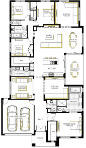 carlisle homes floor plans regent floor plan carlisle homes