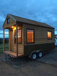 434 best tiny houses images on pinterest small houses cottage