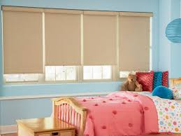 Girls Bedroom Window Treatments Decorating Exciting Ikea Window Treatments For Your Interior Home