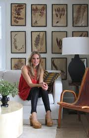 Lauren Liess Interiors Best Interior Designer In Virginia Lauren Liess U2013 Best Interior