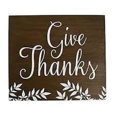 Thanksgiving Bathroom Decor Thanksgiving Orientaltrading Com