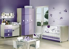 Ikea Nursery Furniture Sets by Baby Nursery Incredible Cute Theme Ideas With Loversiq