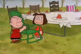 Brown Thanksgiving You Brown Thanksgiving Gif By Peanuts Find On Giphy