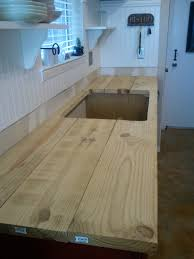 diy counter tops for the home pinterest counter top butcher diy counter tops butcher block