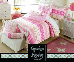 Girls Bedding Full by Toddler Quilts And Bedding Bed Sets Kid Quilts Bedding Toddler