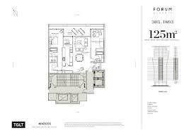 Msg Floor Plan by Forum Alcorta Planos De Deptos Buscar Con Google Plans Pinterest