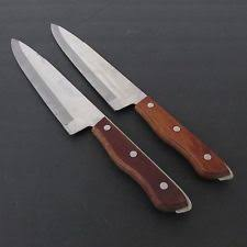 maxam kitchen knives maxam kitchen knife ebay