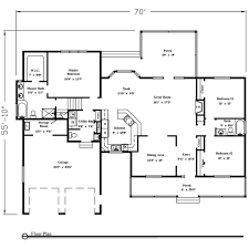 two story houses between 1 800 and 3 000 sq ft libolt